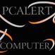 pcalert
