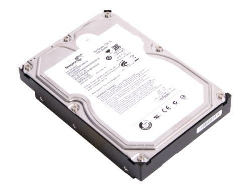 Recensione seagate nuovo tipo di hard disk dal nome desktop hdd