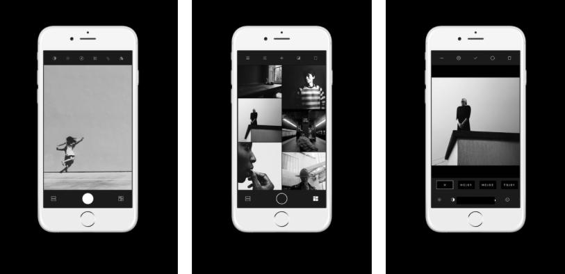Le Migliori App Del 2016 Per Iphone E Android Recovery Data