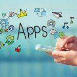 le-migliori-app-del-2016
