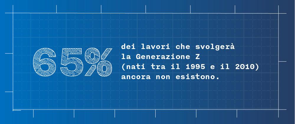 i-lavori-della-generazione-z-automazione-quarta-rivoluzione-industriale