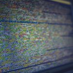 BIOS UEFI vittime degli attacchi dei virus Ransomware.