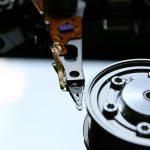 Hard Disk interno: guida all' acquisto