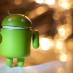 Antivirus per dispositivi Android ecco i migliori.