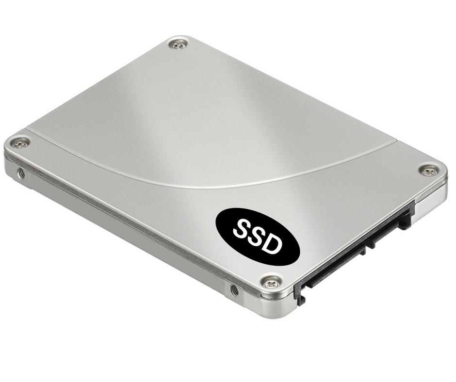 Come aumentare la durata dell' SSD i nostri 5 consigli.