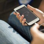 I 5 errori più comuni per la ricarica della batteria dello smartphone.