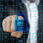 Consigli per la sicurezza informatica ecco come difenderci.