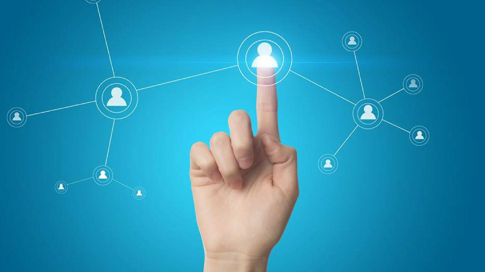 Guida alla scelta del migliore gestionale aziendale