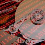 Cosa non fare in caso di crash dell'HDD