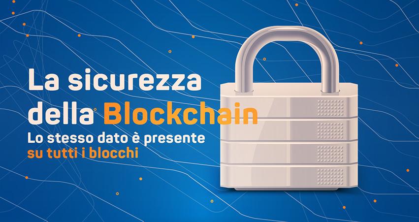 blockchain-come-funziona-sicurezza