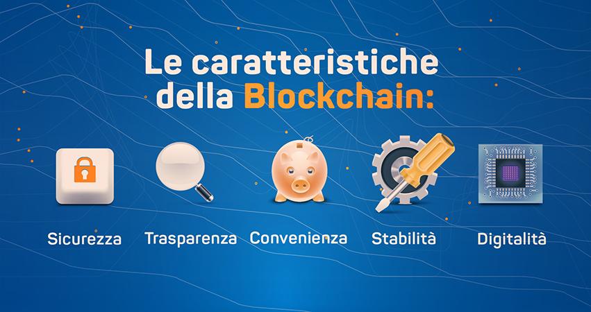 blockchain-cosè-caratteristiche