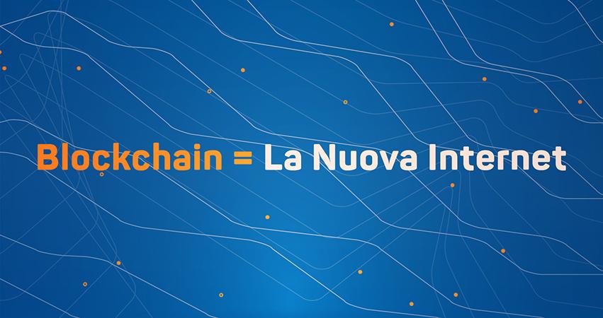 blockchain-cosè-nuova-internet