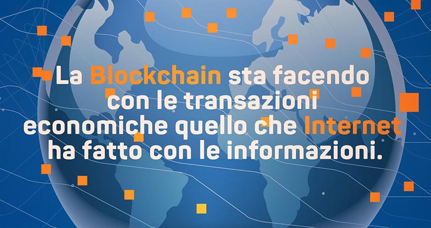 blockchain-rivoluzione-nuova-internet
