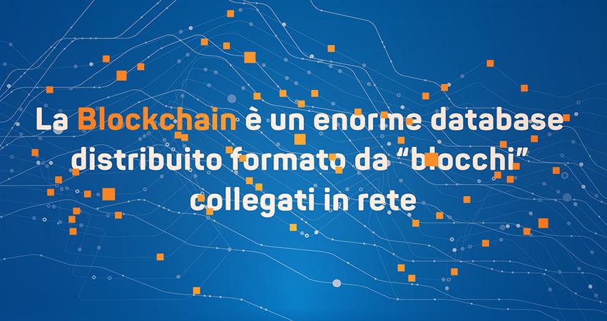 cosè-blockchain-database-distribuito