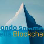 cosè-come-funziona-blockchain-tecnologia-rivoluzione