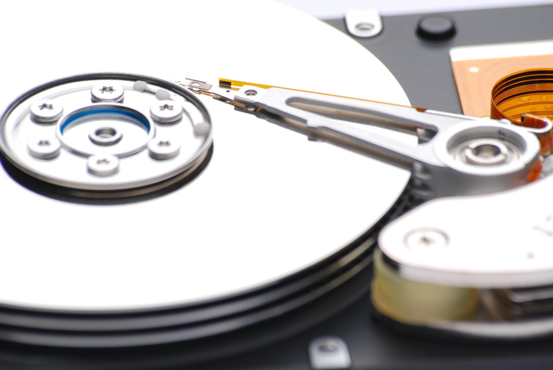 Quali sono gli hard disk più affidabili Ecco la risposta di Backblaze.