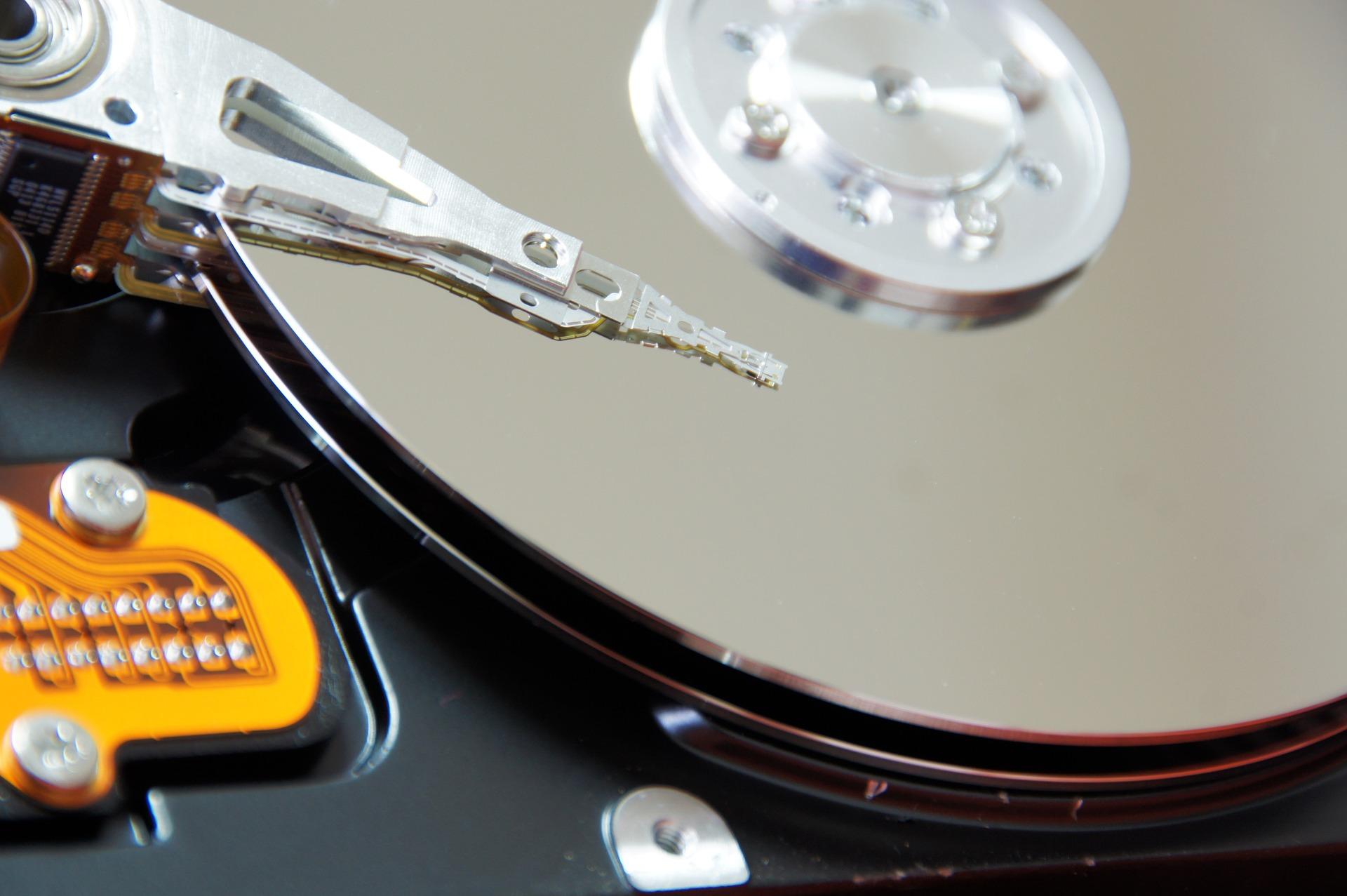 Come cancellare i dati in maniera sicura prima di vendere il proprio device.