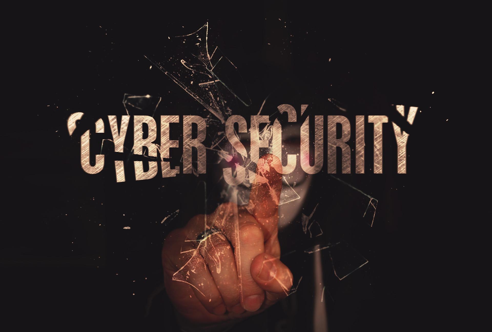 Sicurezza informatica i principali consigli per proteggere i propri dispositivi.