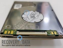 hard-disk-interfaccia-Zif