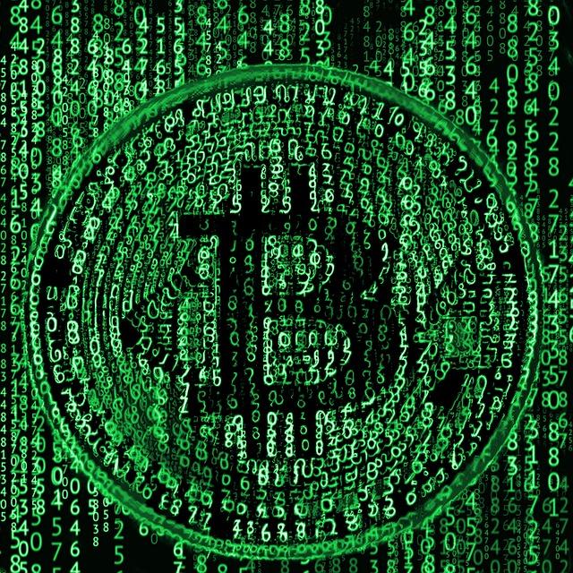 Depriptazione Cryptolocker Database