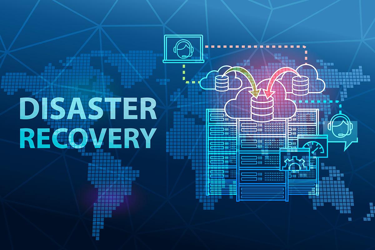 Perché è importante avere un piano per il disaster recovery