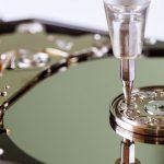 Le cause principali della rottura di un hard disk: tutto quello che c'è da sapere