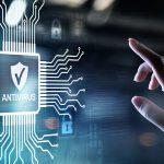 Quali sono i migliori antivirus per pc e smartphone