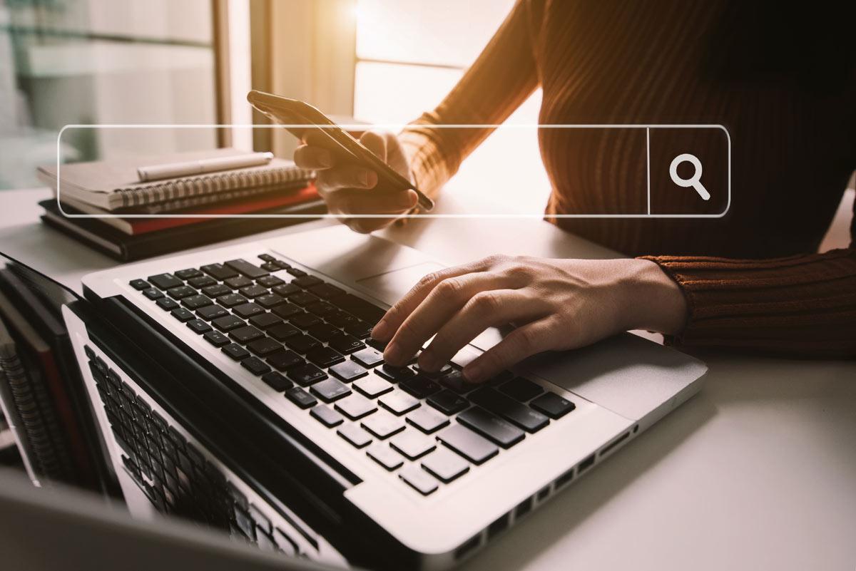 Qual è il browser migliore per sicurezza e velocità?