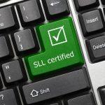 Cos'è il protocollo SSL e come funziona