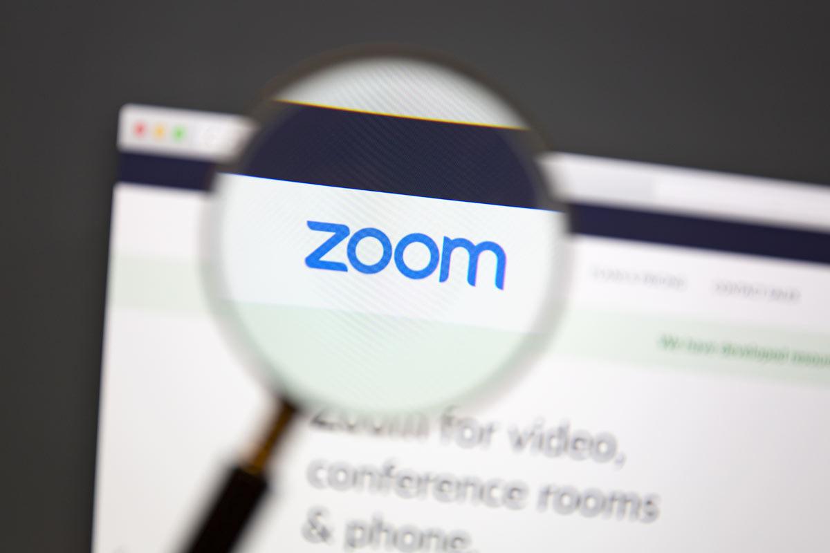 Quali sono le caratteristiche di Zoom