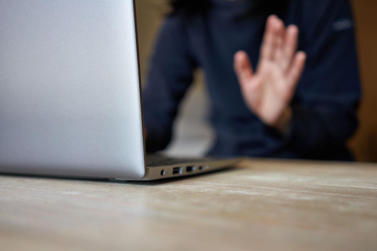 I 5 software migliori per videoconferenze