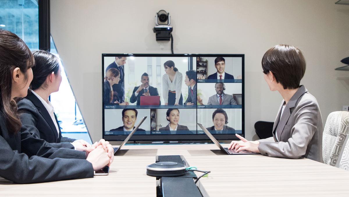 i migliori tool per videoconferenze