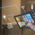 Casa domotica: quali sono i rischi per la sicurezza dei dispositivi smart home?