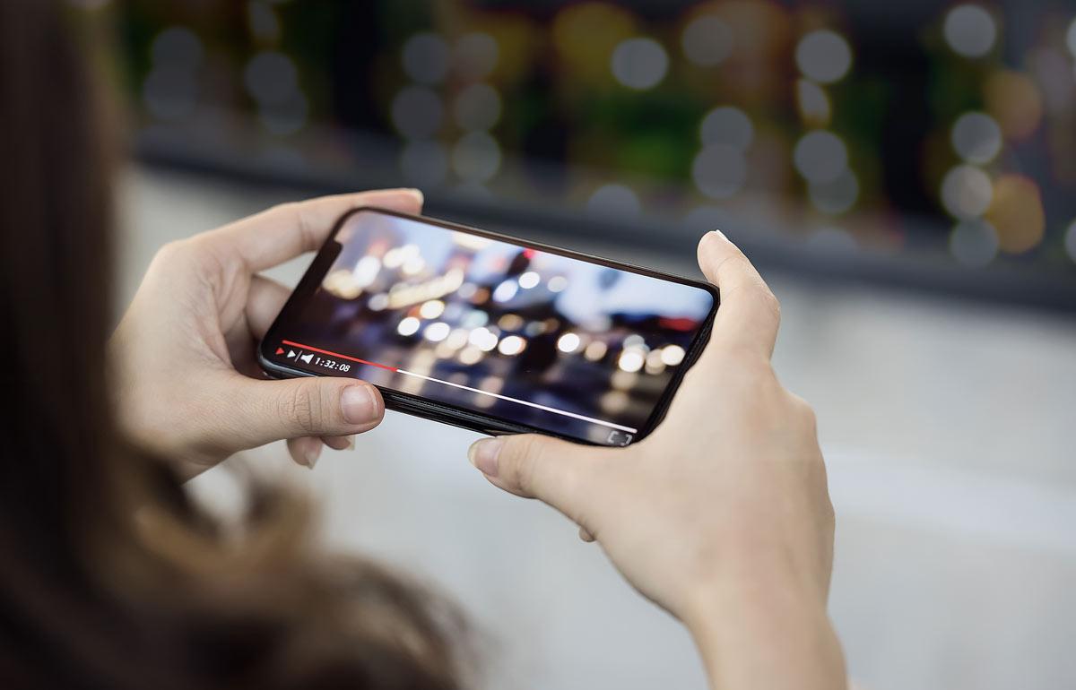 Recuperare video cancellati dal cellulare, come è possibile farlo?