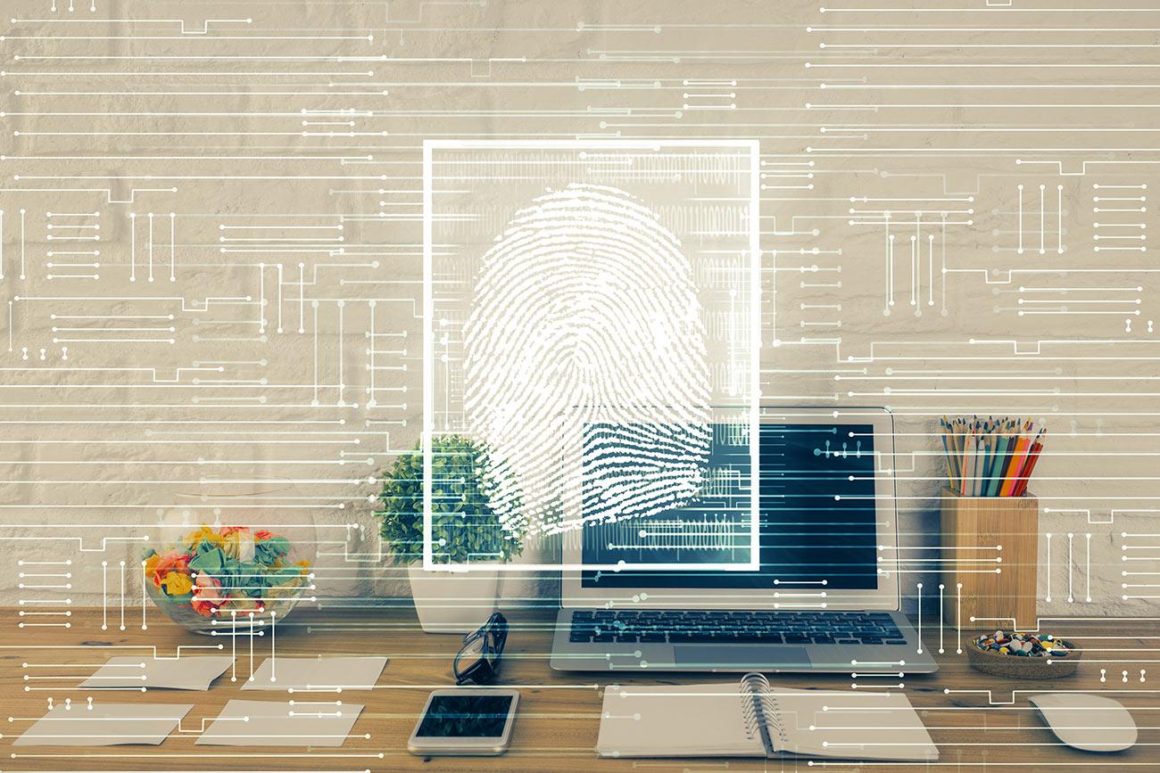 Protezione dei dati aziendali: i rischi principali da evitare