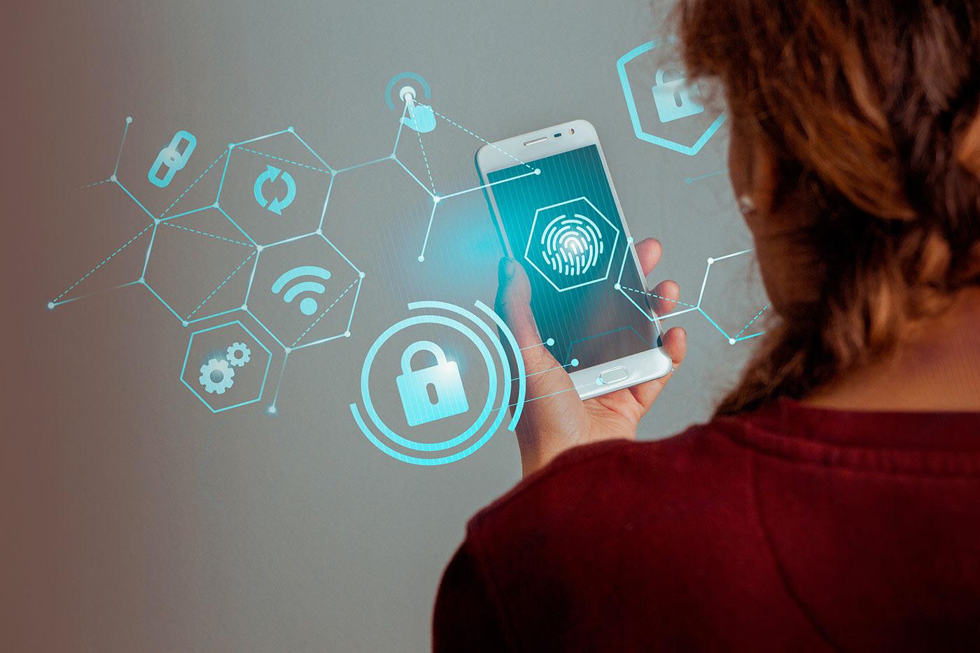 Dati biometrici, cosa sono e quanto cambia nella protezione dei dati