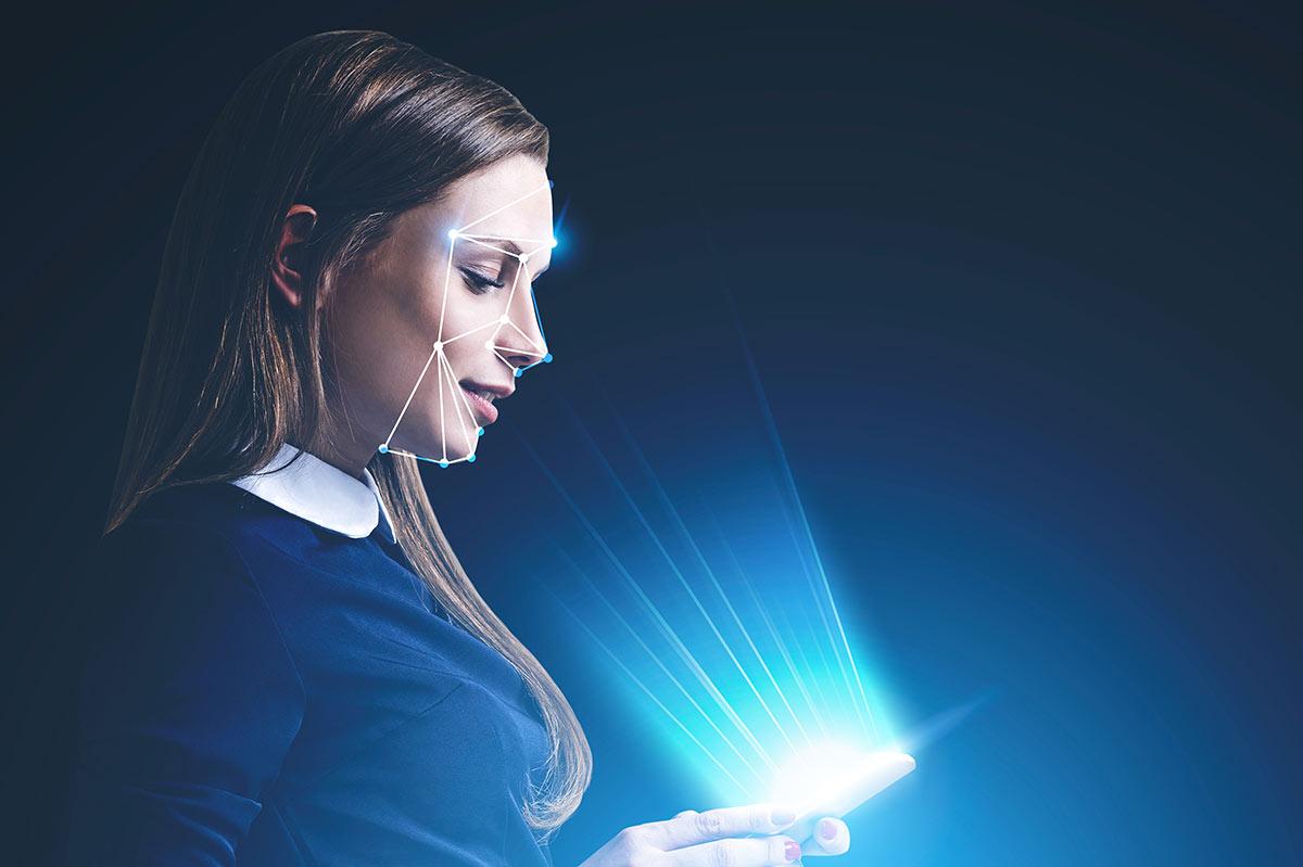rischi sicurezza dati biometrici