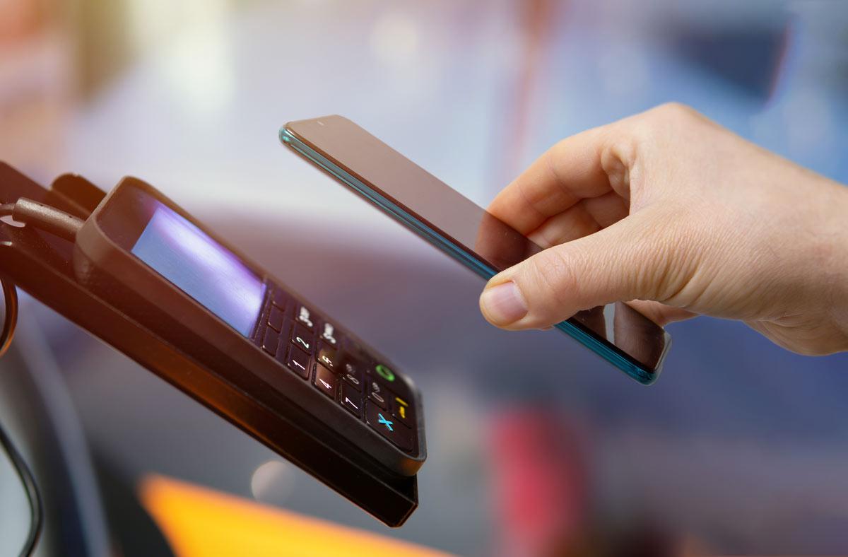I pagamenti via NFC sono sicuri? Quali sono gli errori da evitare?