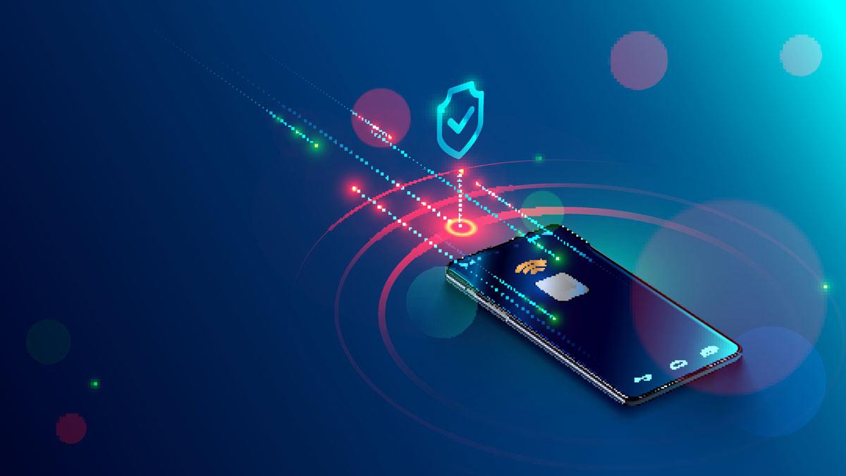 Cos'è il chip NFC