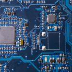 Cosa sono i firmware e perché aggiornarli