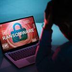Ransomware, cos'è e qual è il costo dei riscatti