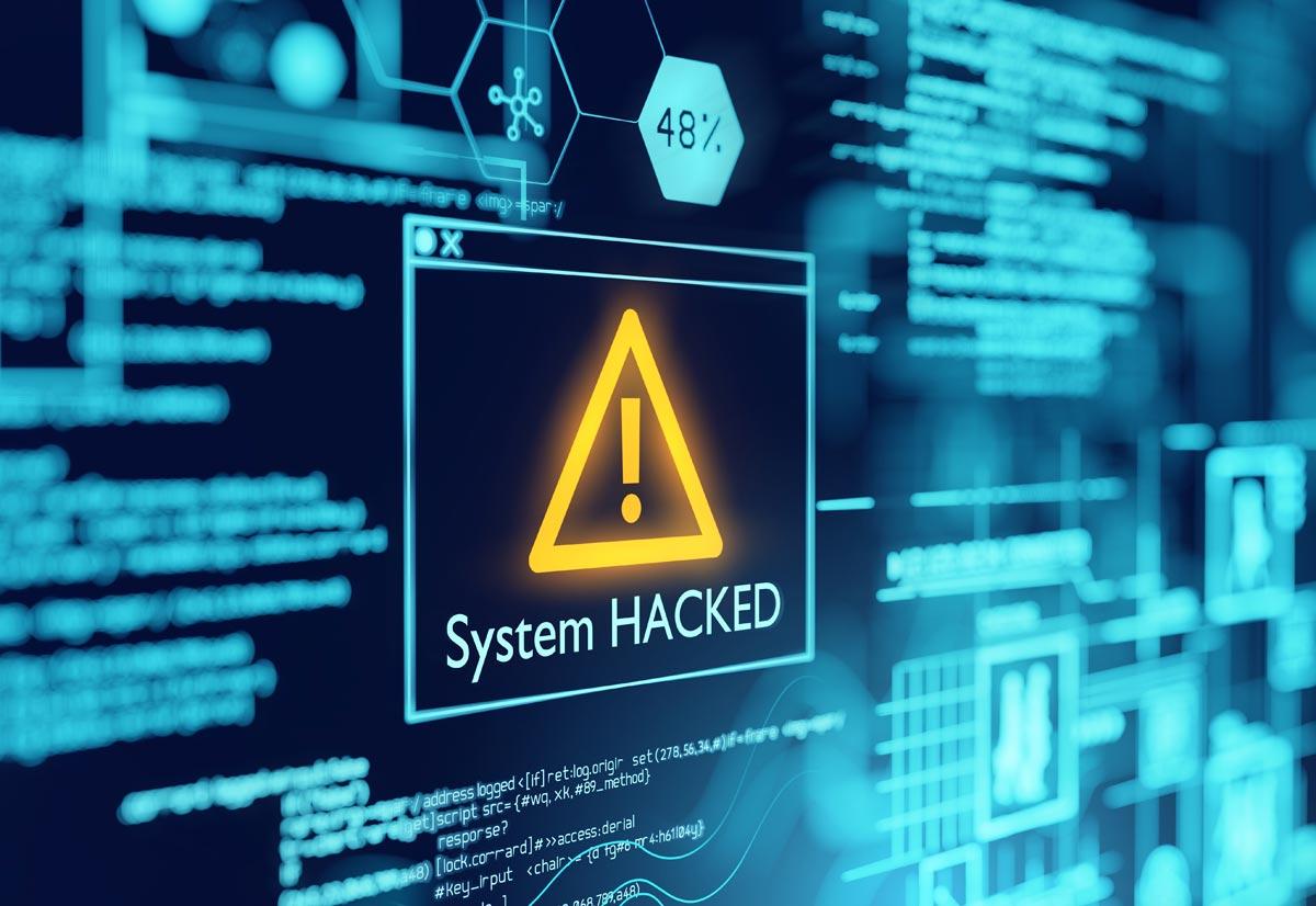 Come si elimina un ransomware