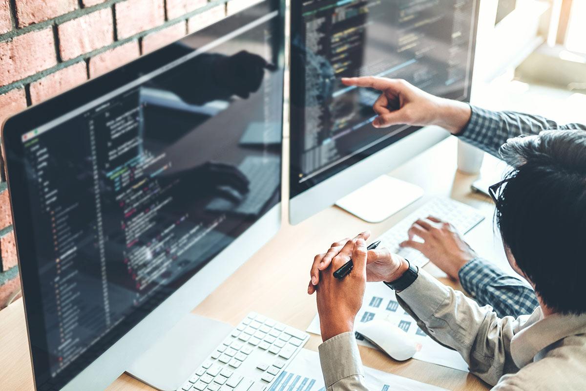 Cyber security, cosa serve per rendere un'azienda sicura