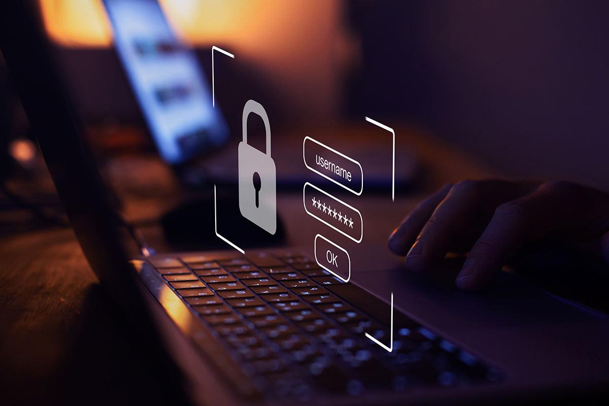 a cosa serve la cyber security