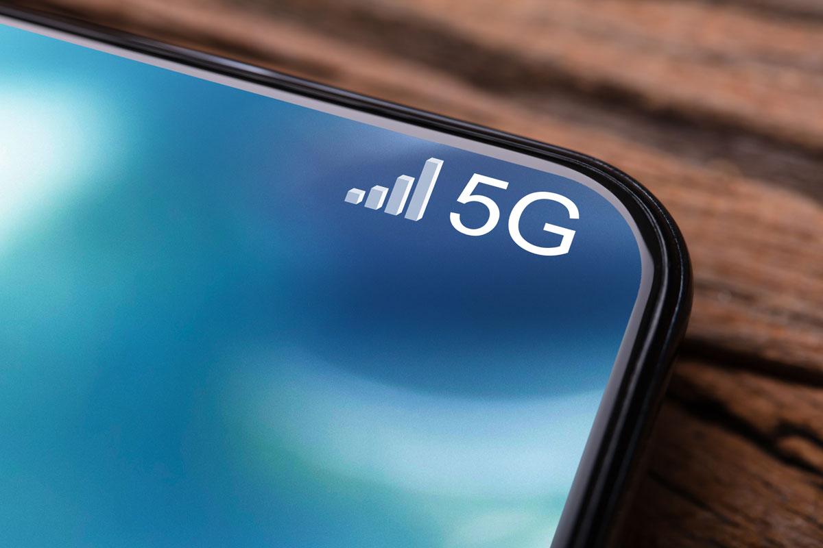 5G e sicurezza dei dati, le cose da sapere