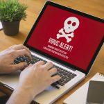 Trovare virus nascosti nei pc, la guida per farlo