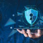 Cybersicurezza durante la pandemia, le cose da sapere