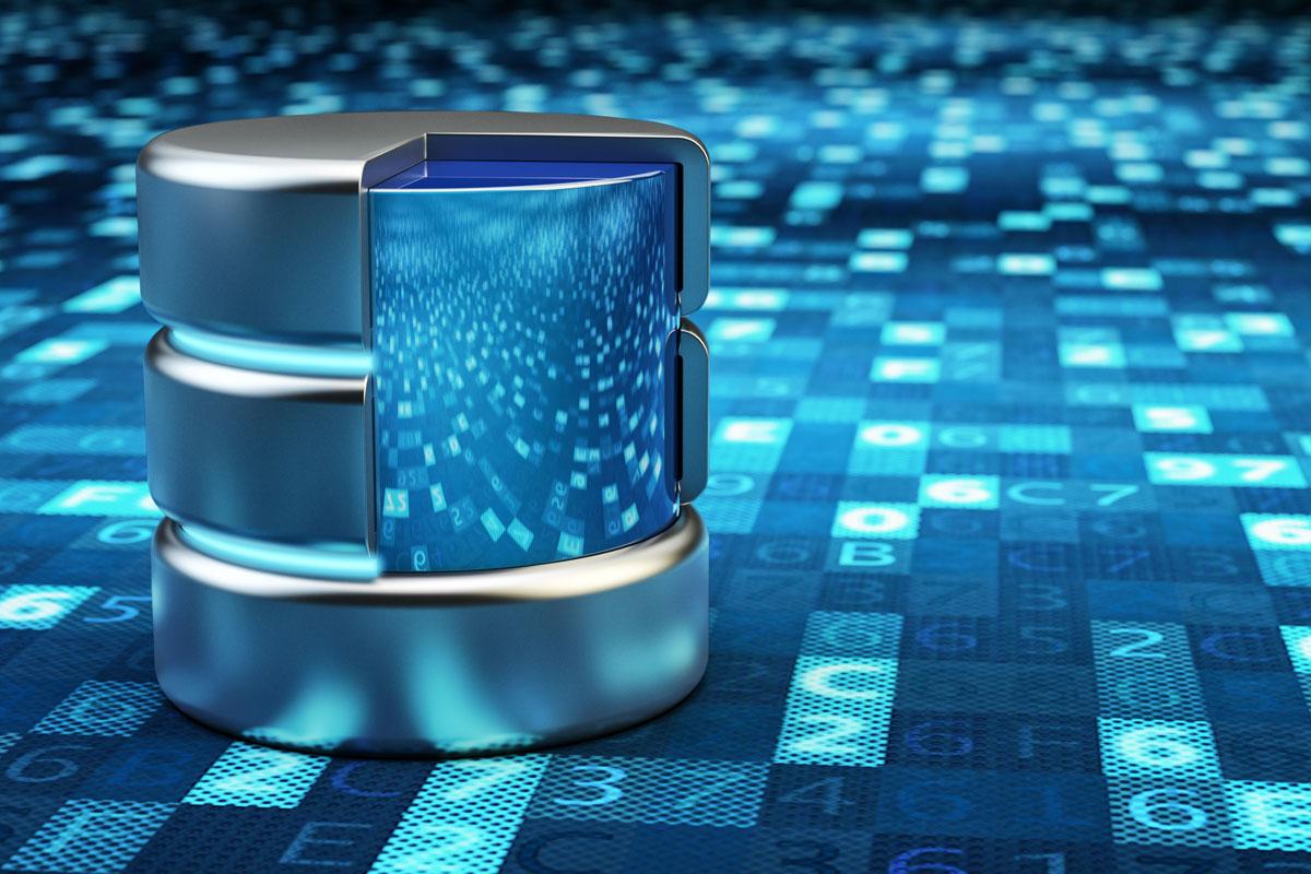 Data Storage cos'è e perché è importante